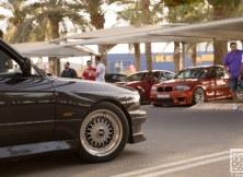 bmw-club-uae-06