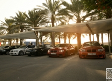 bmw-club-uae-07