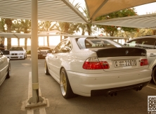 bmw-club-uae-08