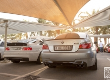 bmw-club-uae-09