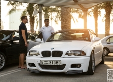 bmw-club-uae-11