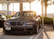 bmw-club-uae-12