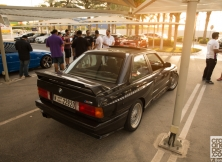 bmw-club-uae-13