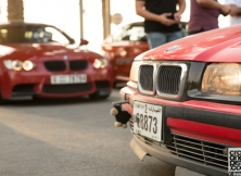 bmw-club-uae-14