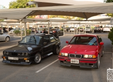 bmw-club-uae-15