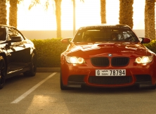 bmw-club-uae-19