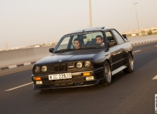 bmw-club-uae-20