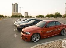 bmw-club-uae-30