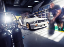 bmw-e30-m3-motorsport-wheels-dubai-uae-01