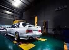 bmw-e30-m3-motorsport-wheels-dubai-uae-02