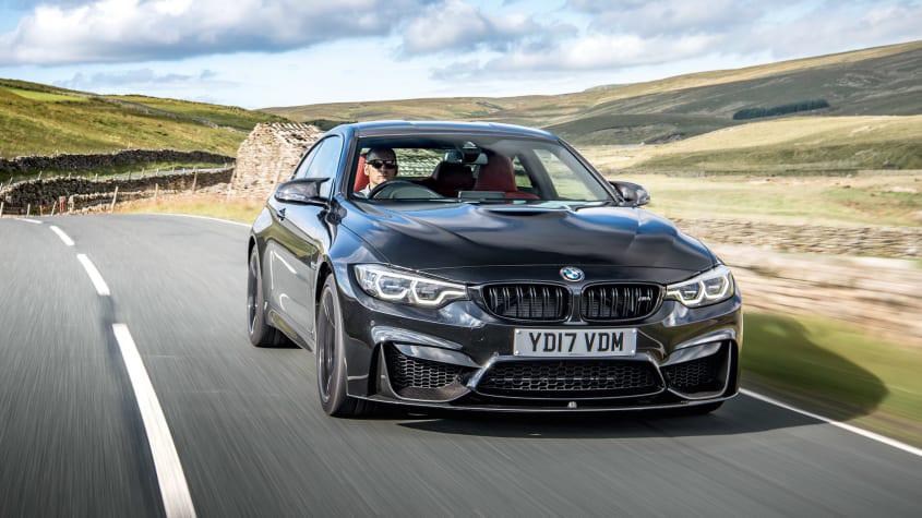 BMW-F82-M4-1