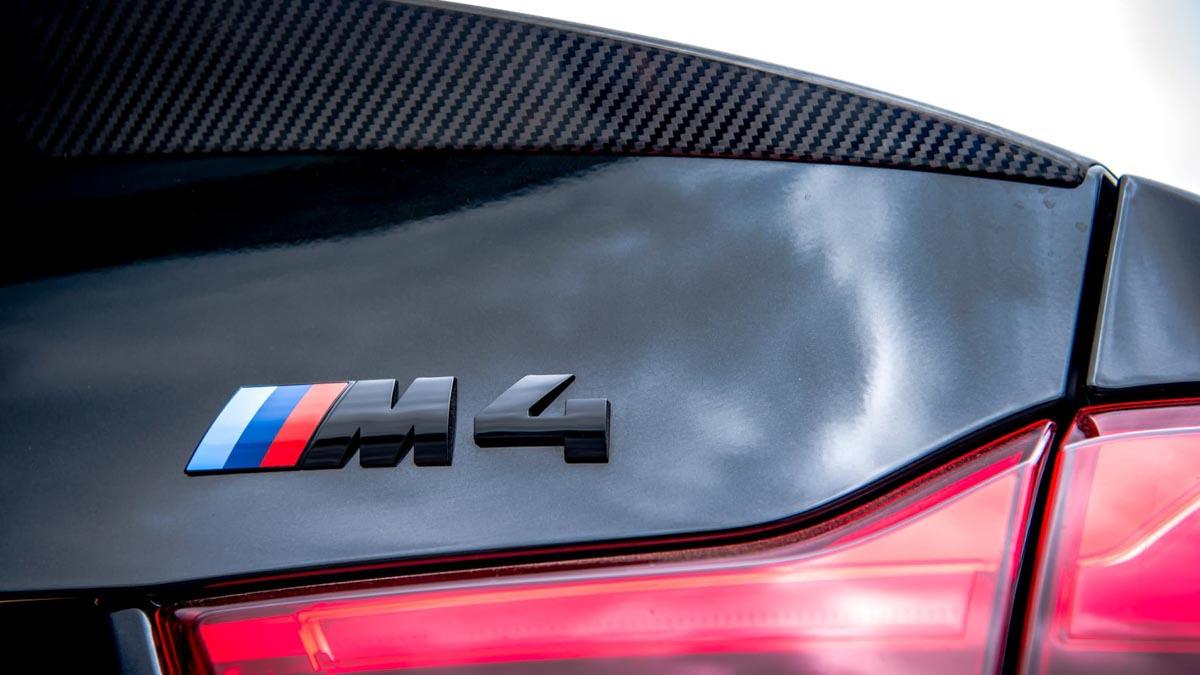 BMW-F82-M4-10
