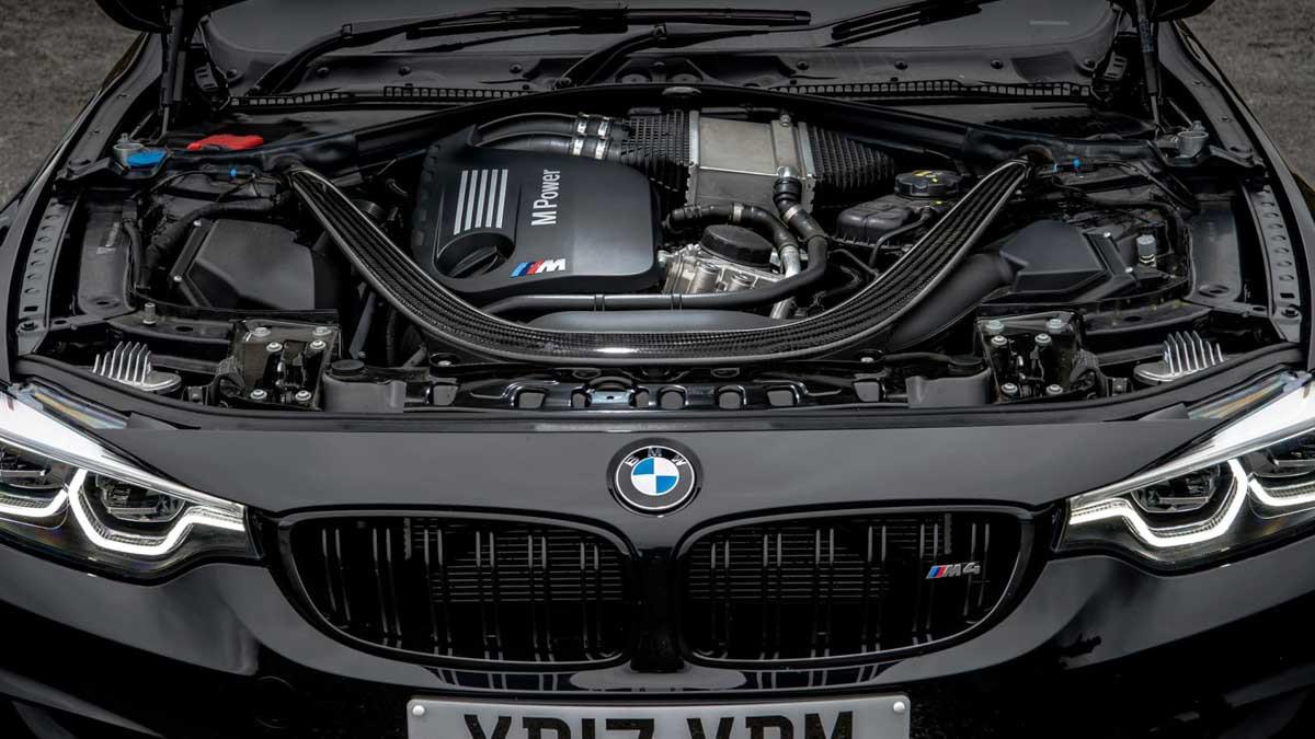 BMW-F82-M4-11