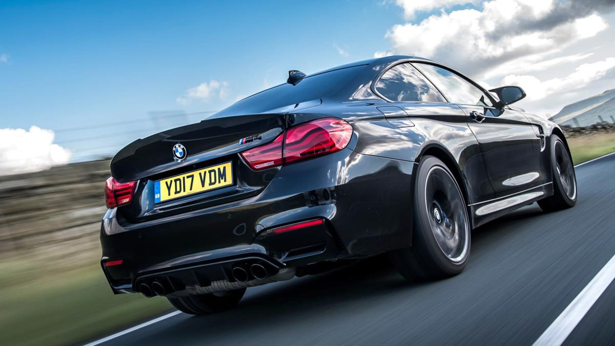 BMW-F82-M4-2