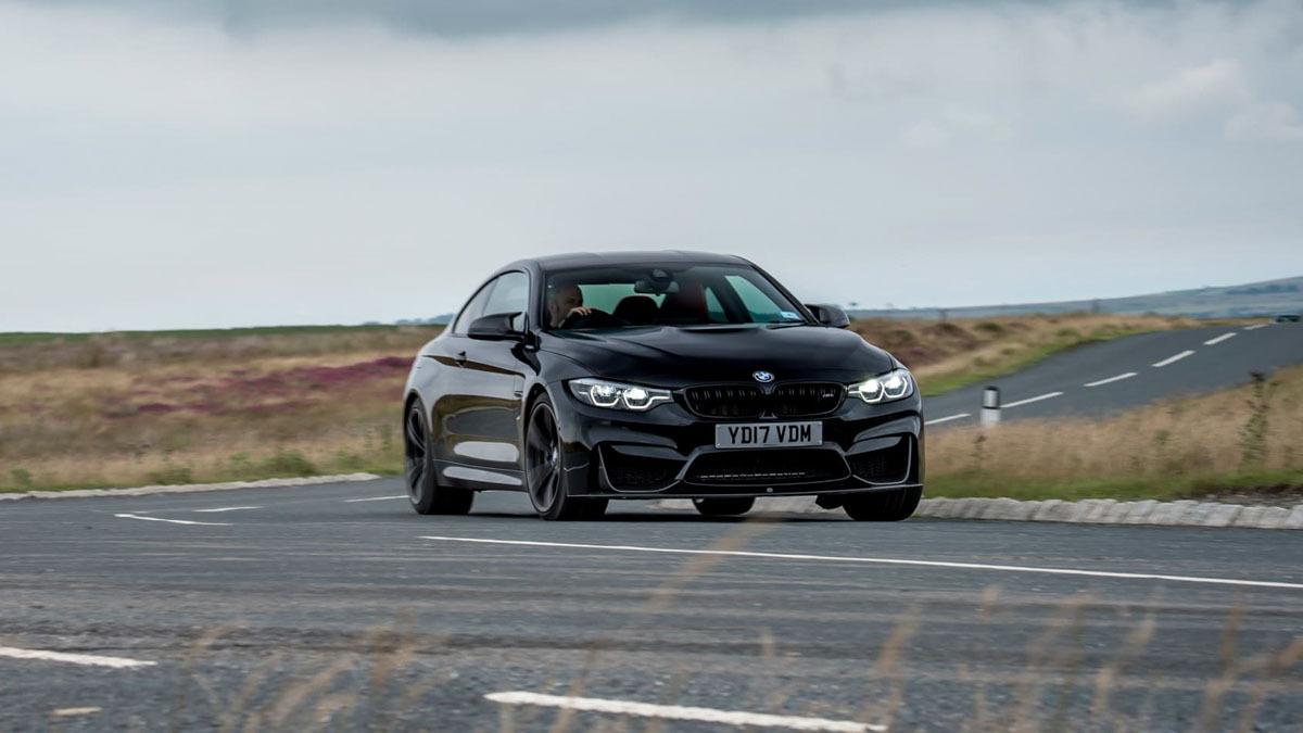BMW-F82-M4-3