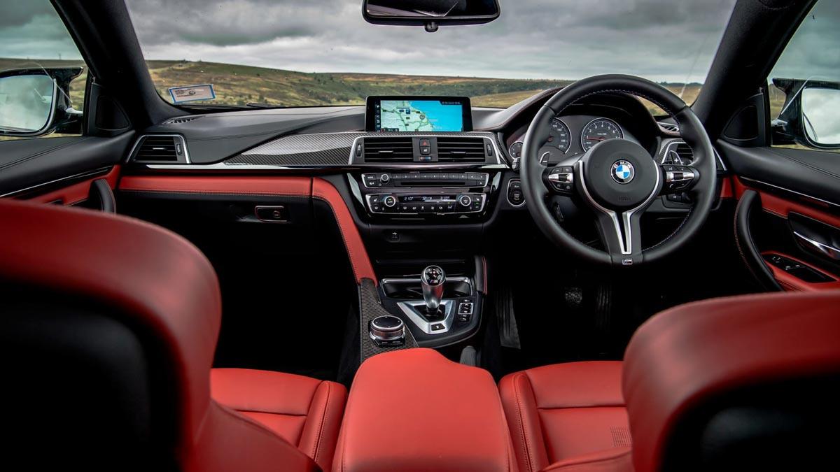 BMW-F82-M4-9