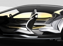 BMW Future Luxury Concept 08