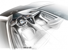 BMW Future Luxury Concept 11