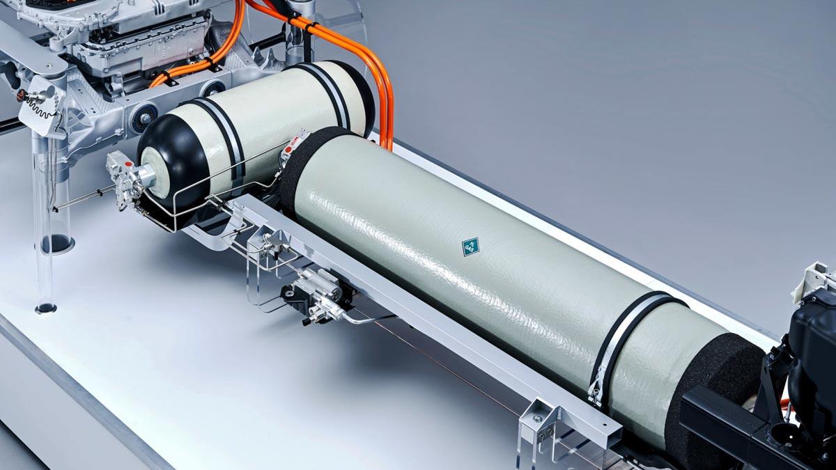 BMW-hydrogen-fuel-12