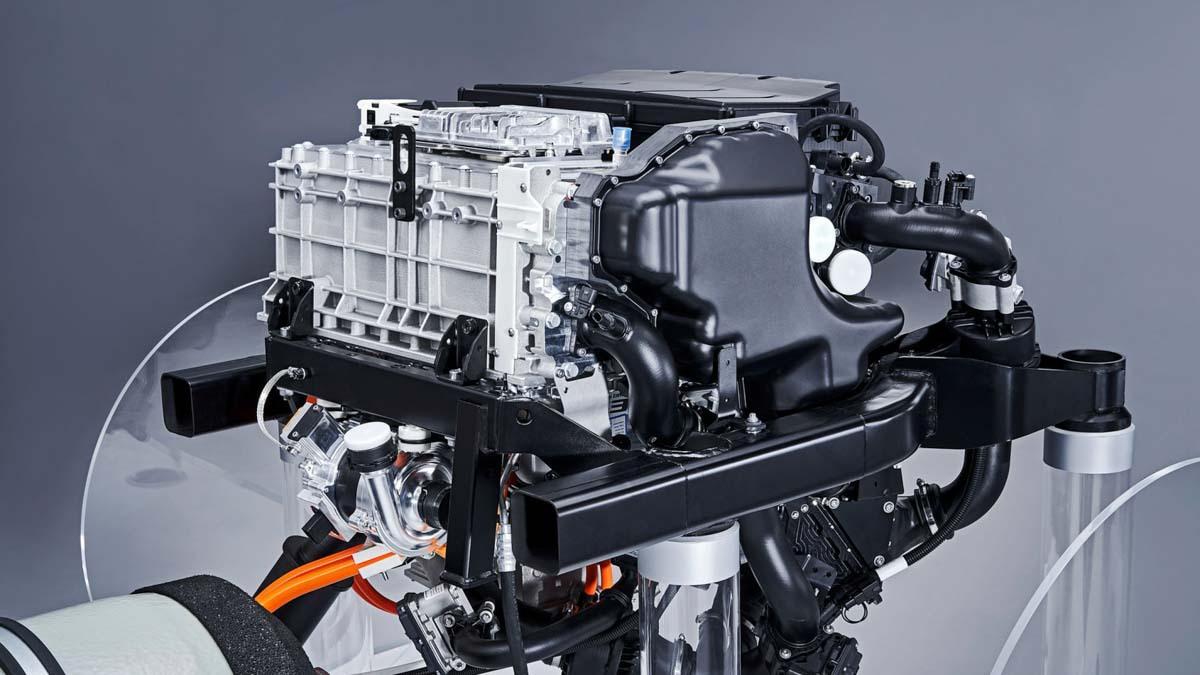 BMW-hydrogen-fuel-13