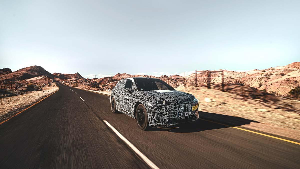 BMW-hydrogen-fuel-2