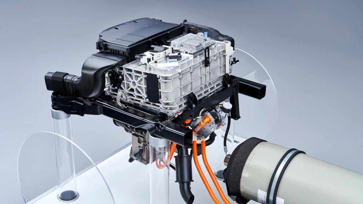 BMW-hydrogen-fuel-3