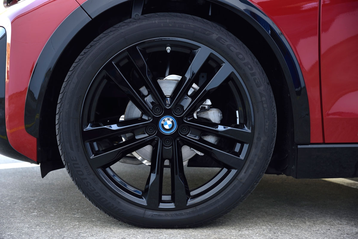 BMW i3s review-12