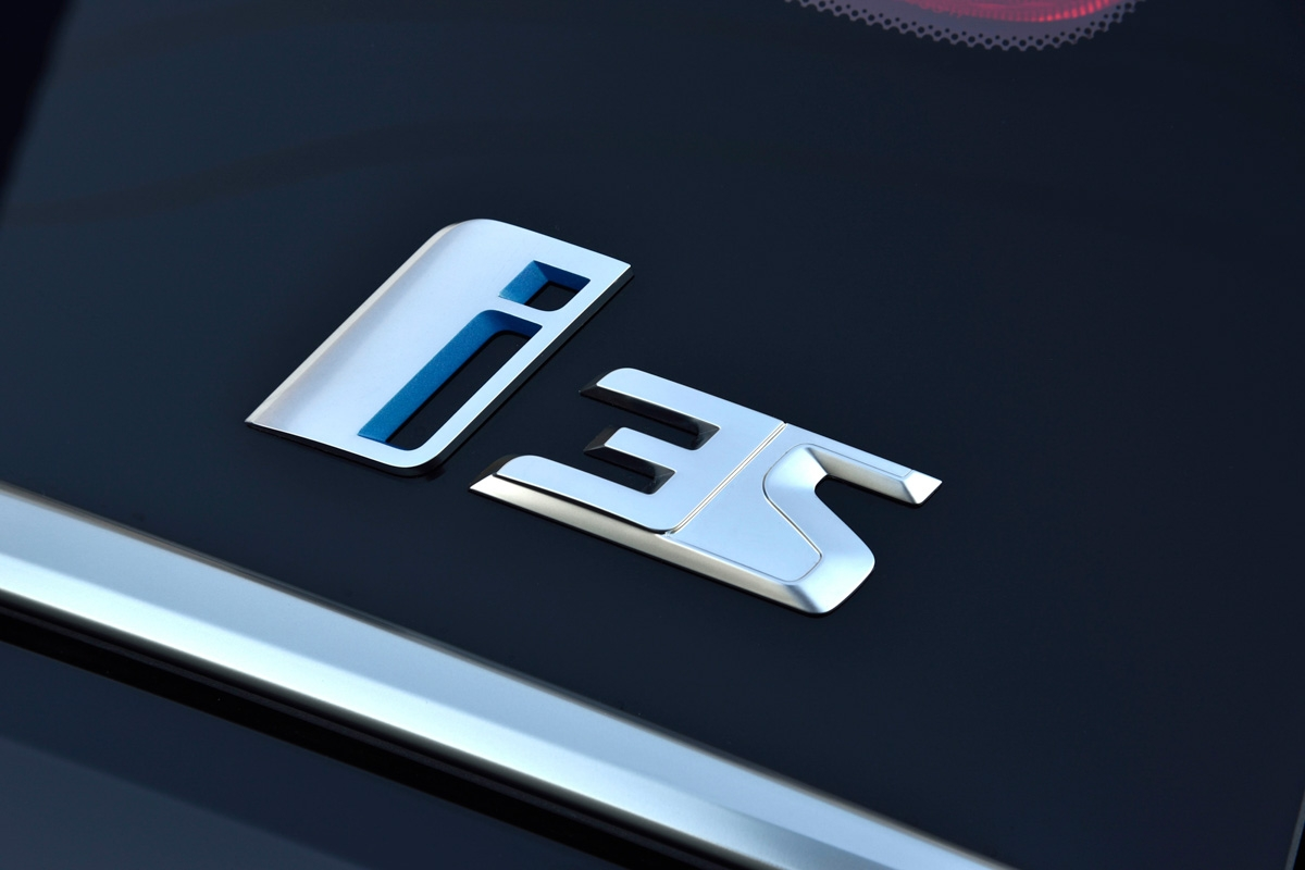 BMW i3s review-14