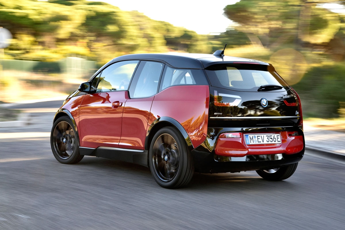 BMW i3s review-16