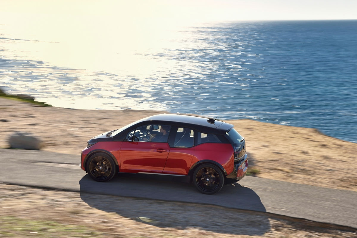 BMW i3s review-17