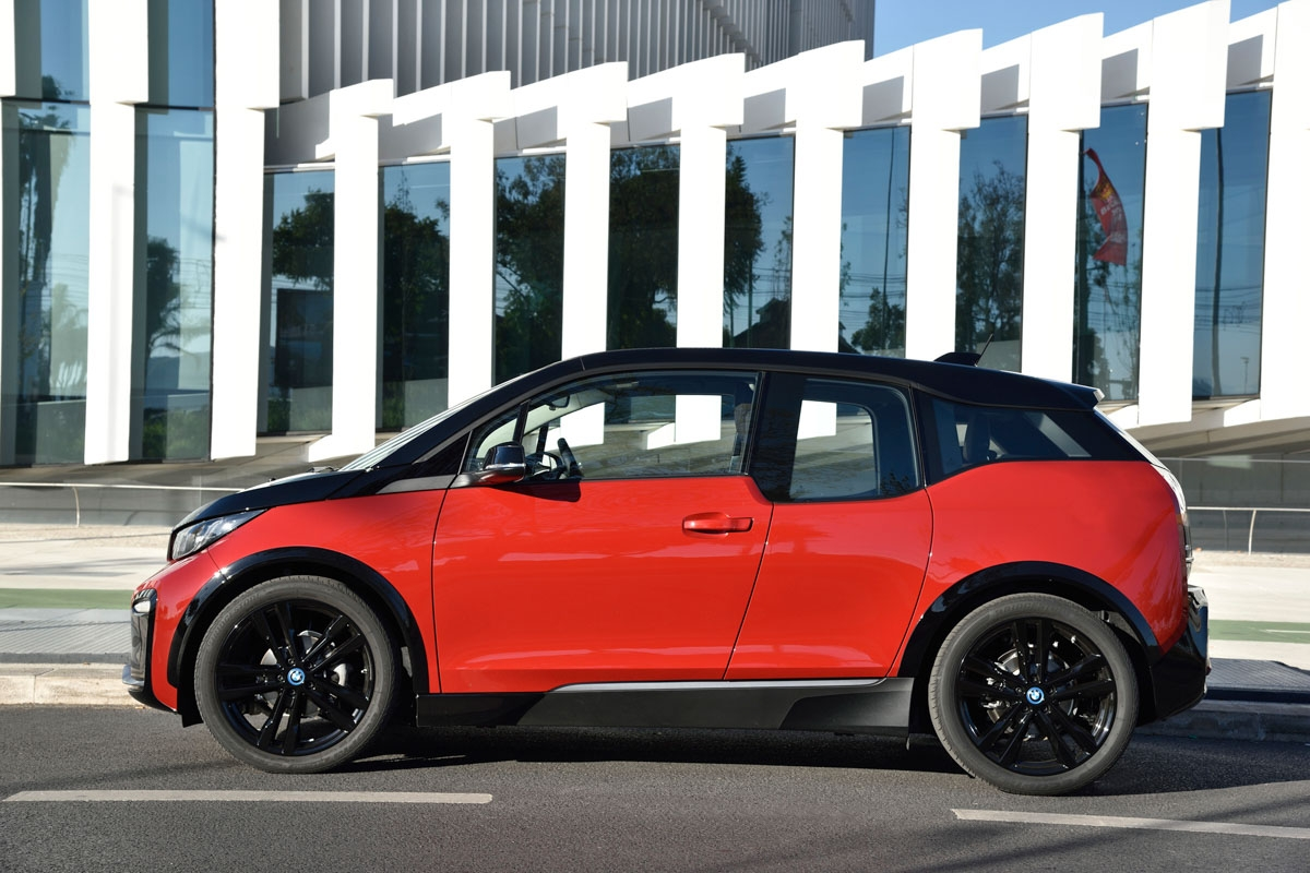 BMW i3s review-18
