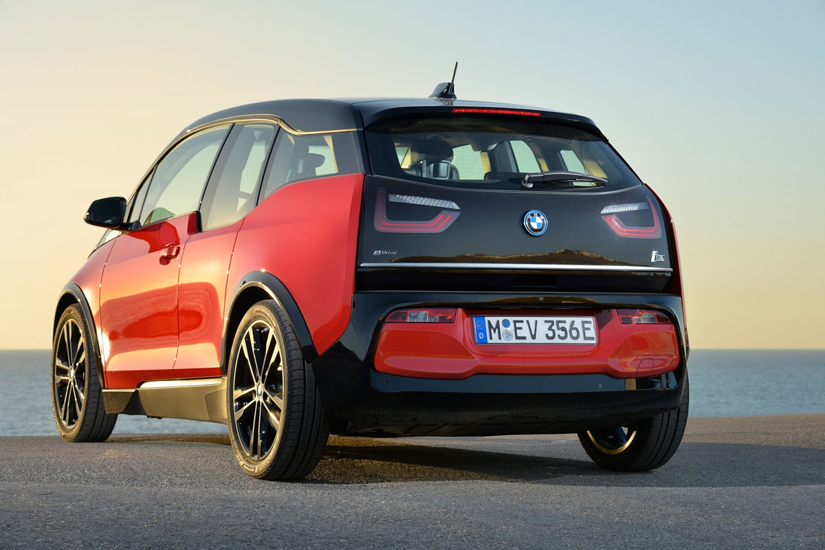 BMW i3s review-19