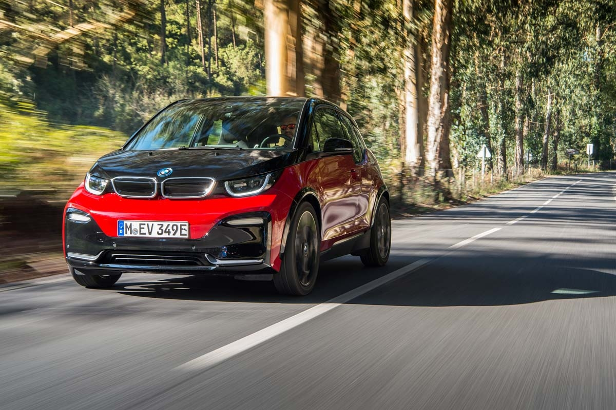 BMW i3s review-21