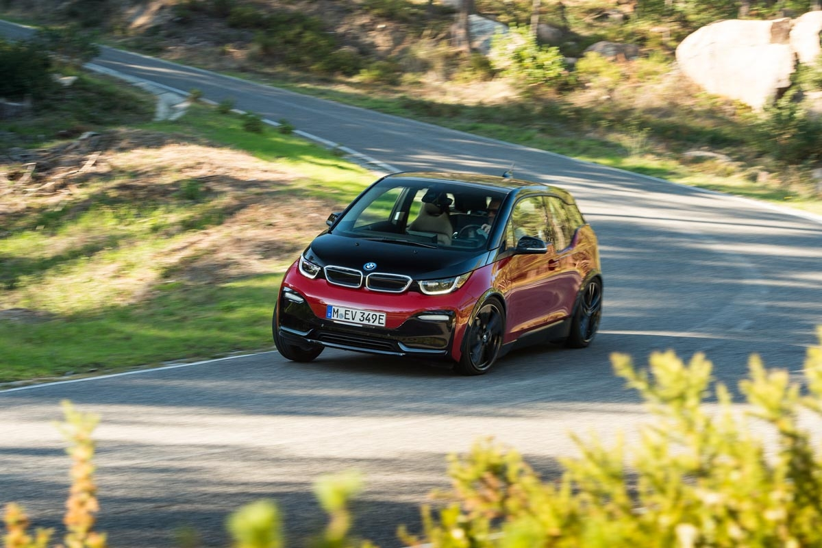 BMW i3s review-3