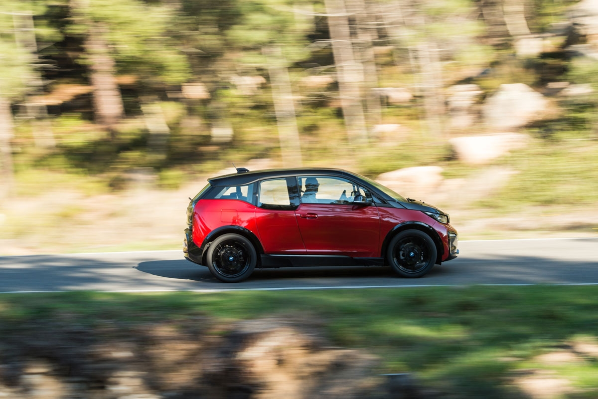 BMW i3s review-4