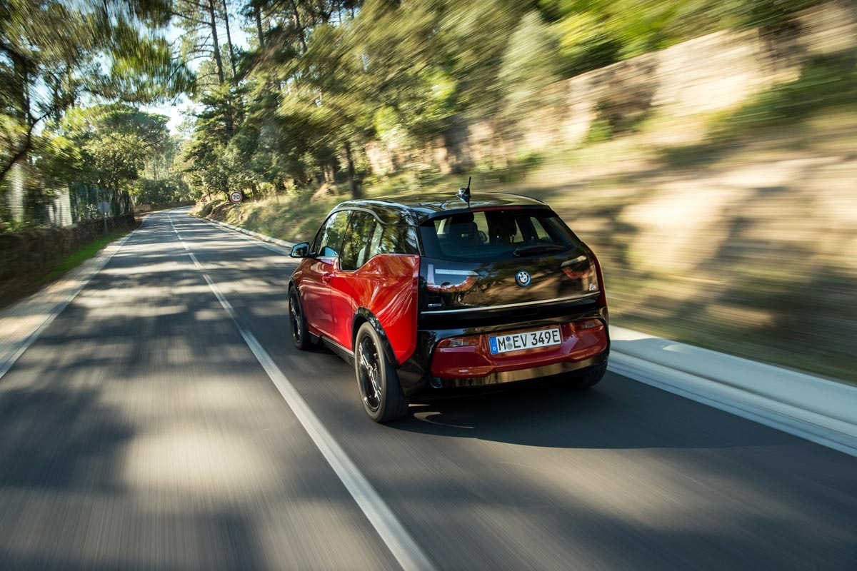 BMW i3s review-5