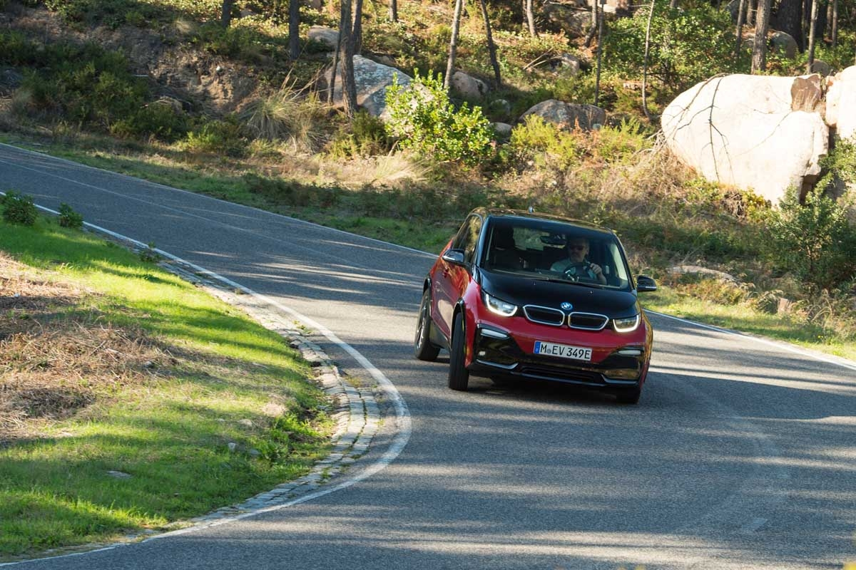 BMW i3s review-6