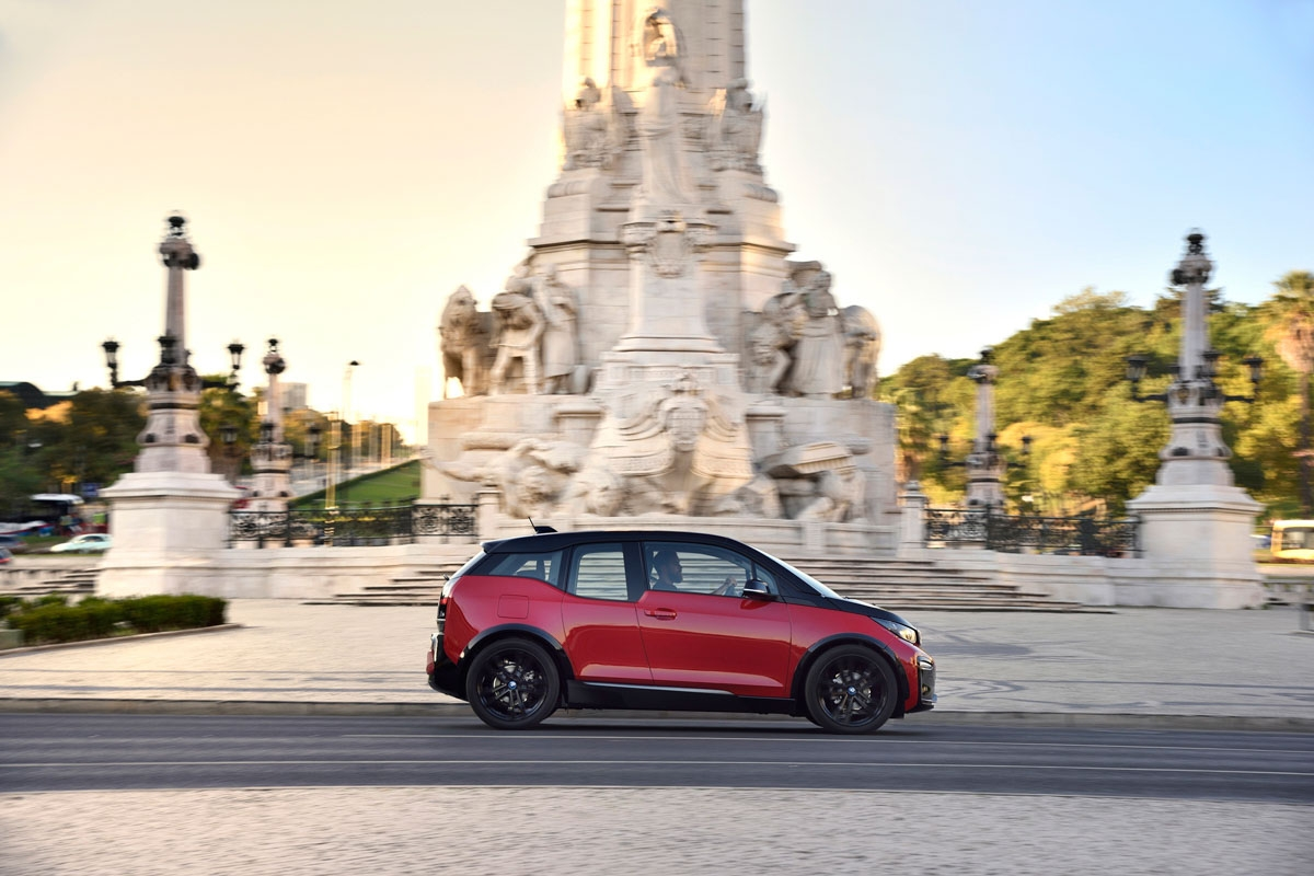 BMW i3s review-8