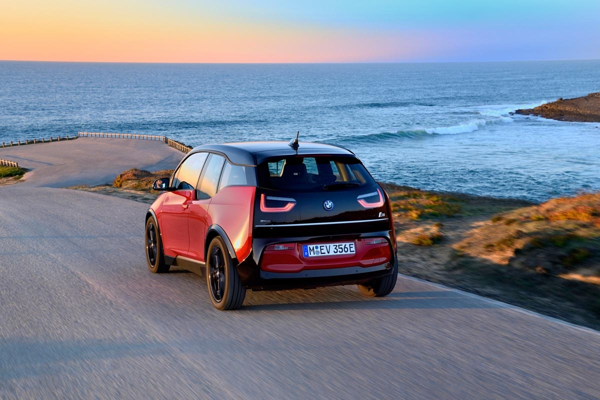 BMW i3s review-9