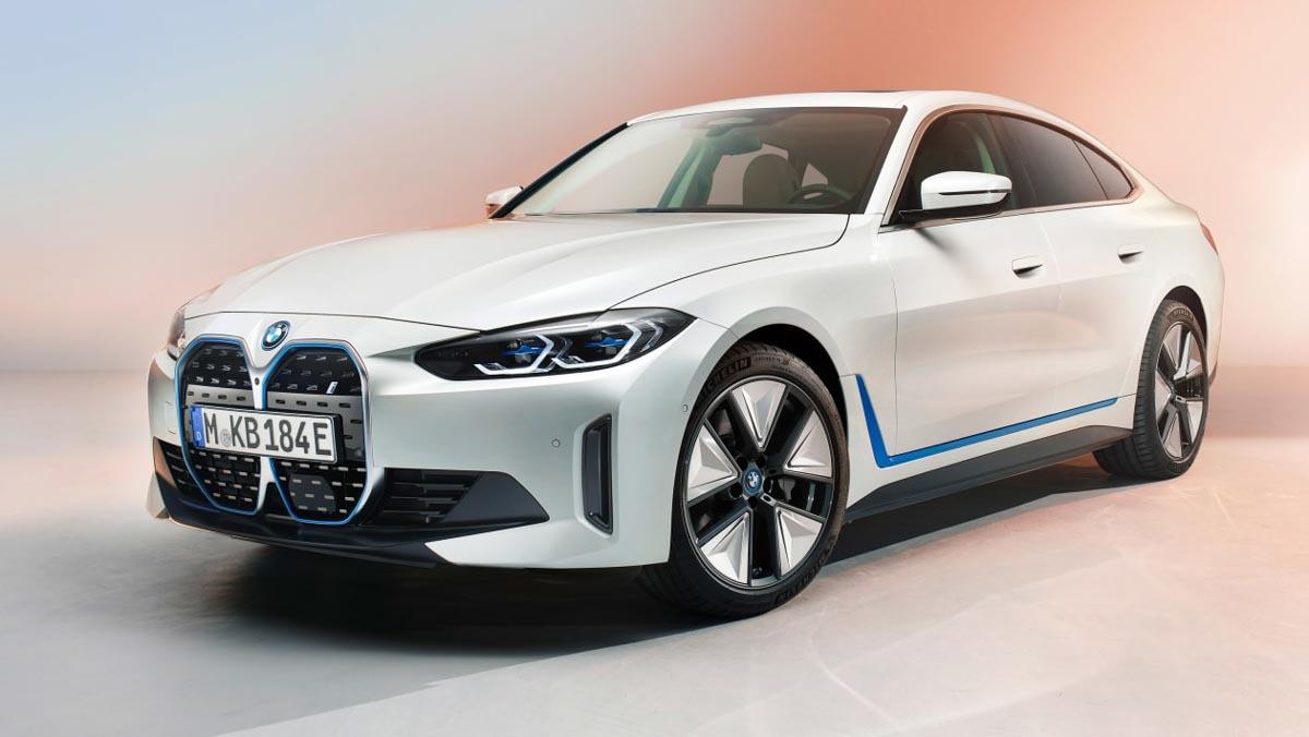 2021-BMW-i4-revealed-1