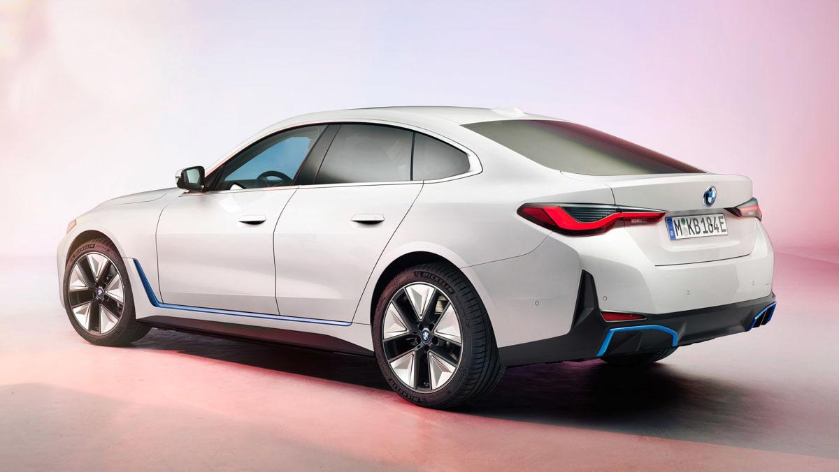 2021-BMW-i4-revealed-2