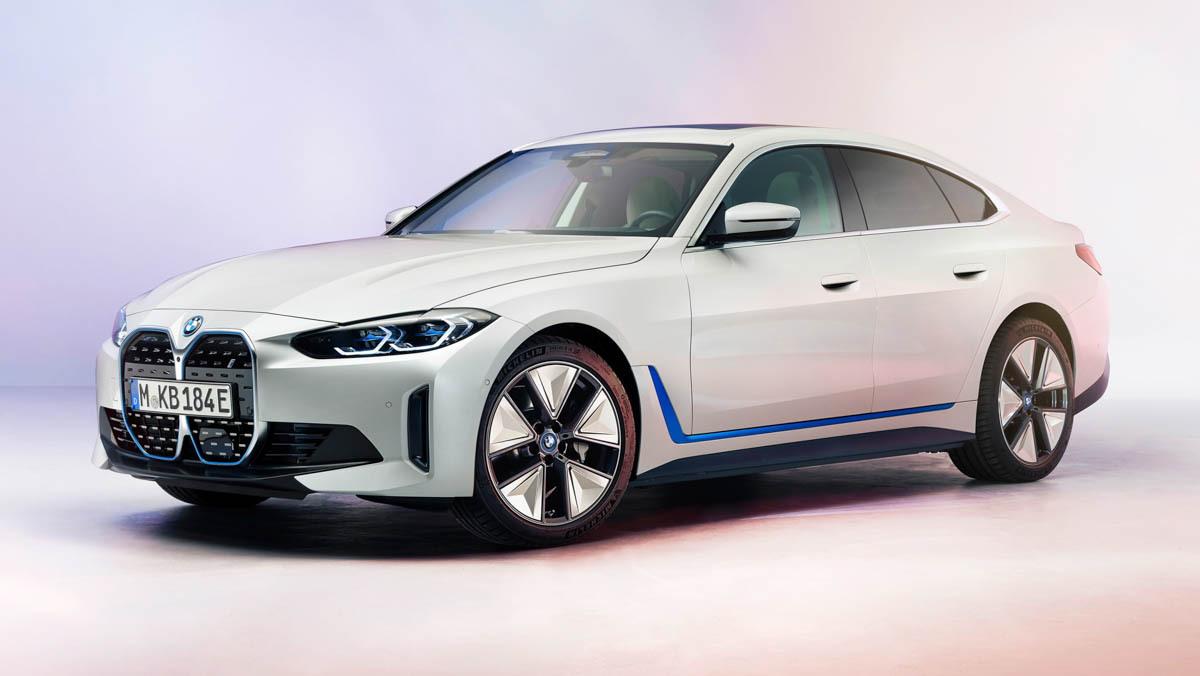 2021-BMW-i4-revealed-3