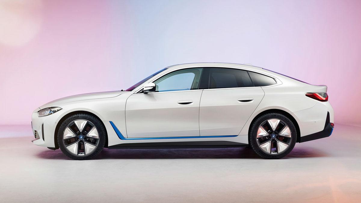 2021-BMW-i4-revealed-4