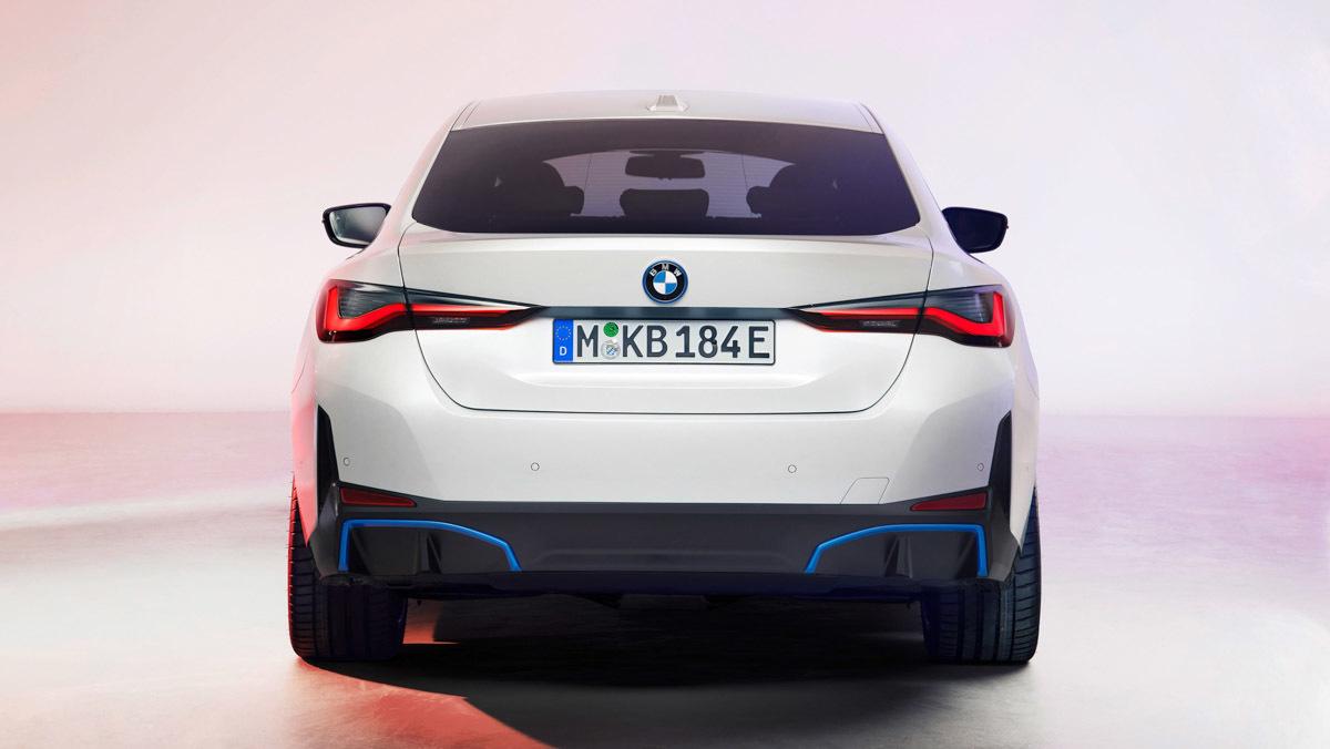 2021-BMW-i4-revealed-5
