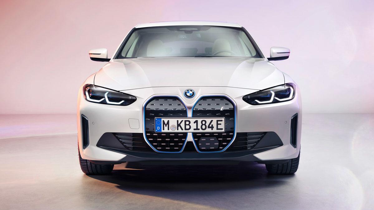 2021-BMW-i4-revealed-6