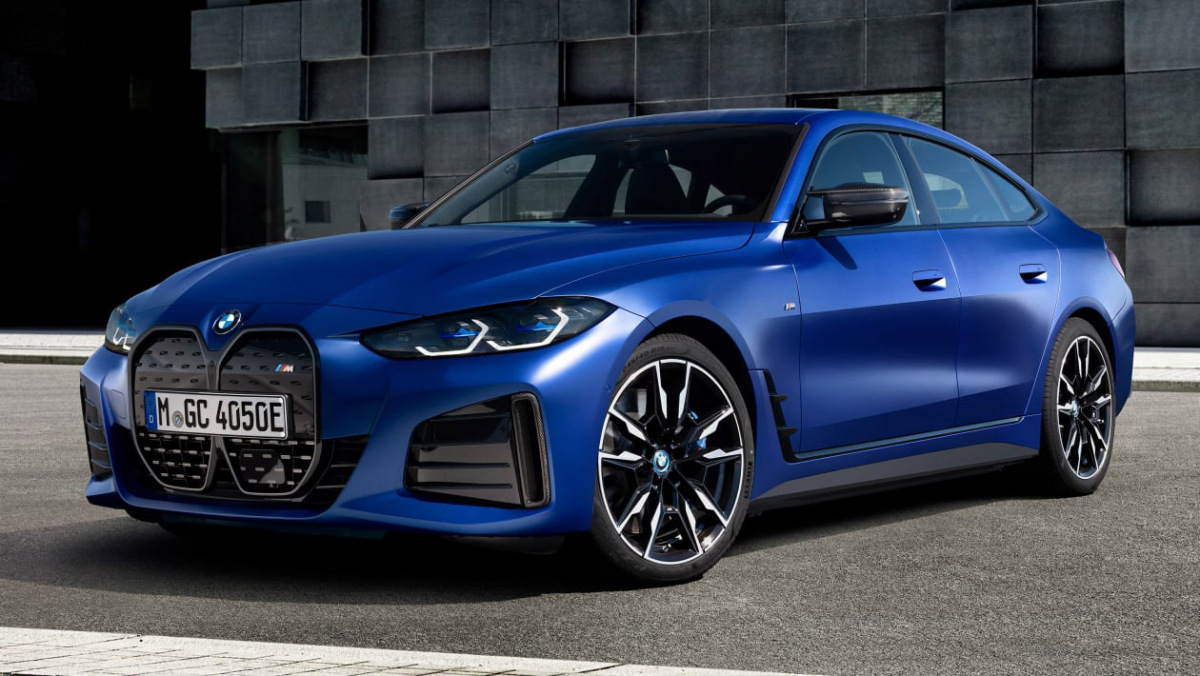 BMW-i4-M50-1