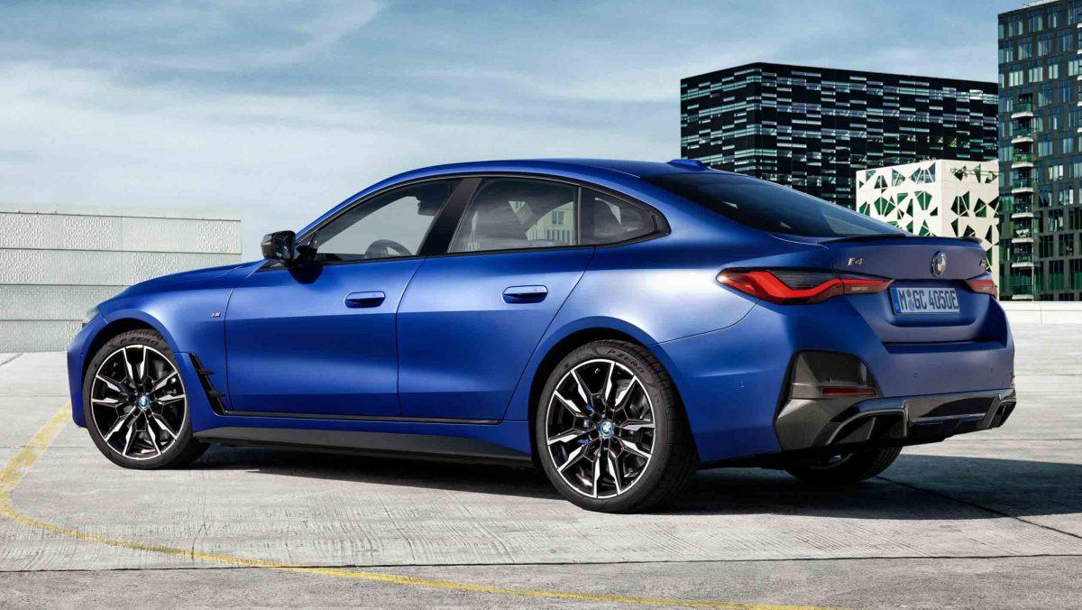BMW-i4-M50-2
