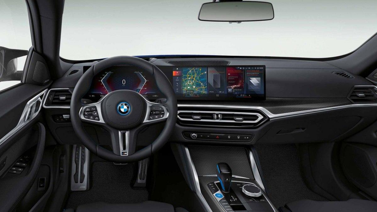 BMW-i4-M50-3