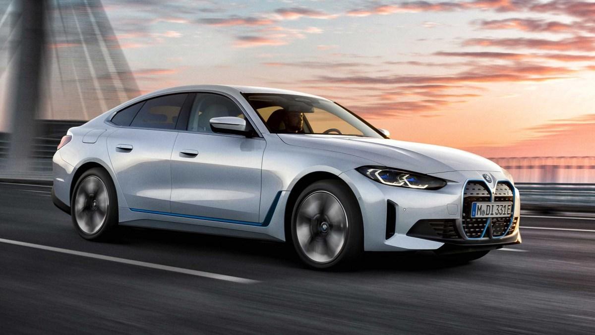 BMW-i4-M50-12