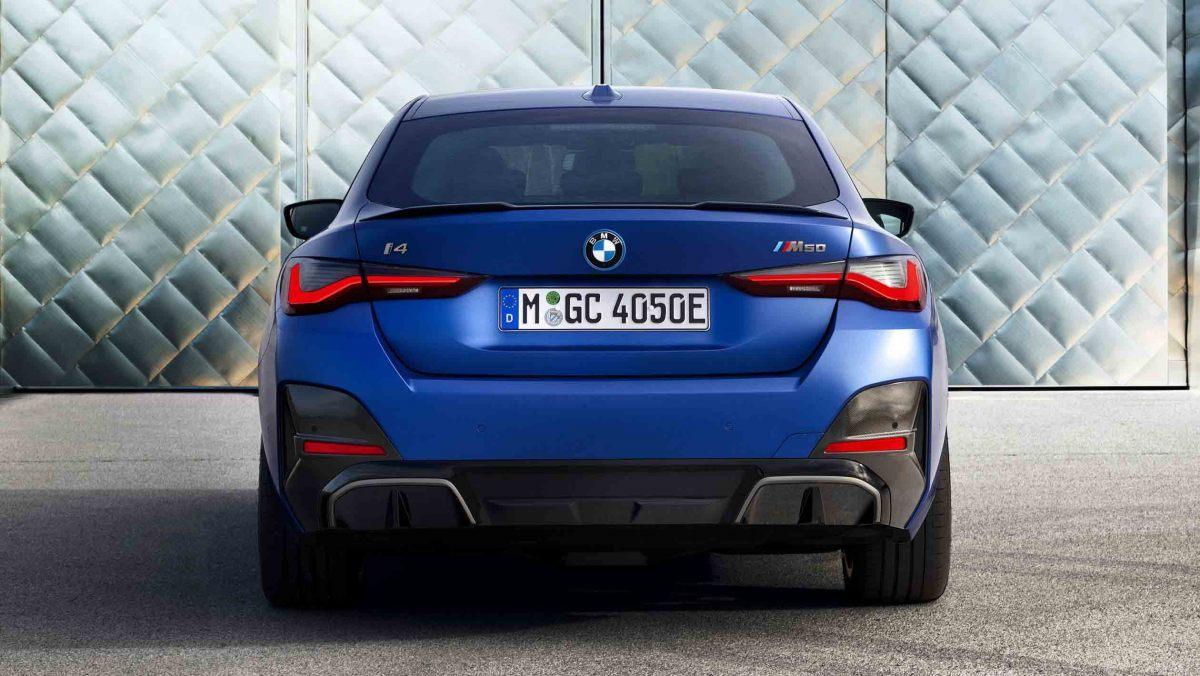 BMW-i4-M50-8